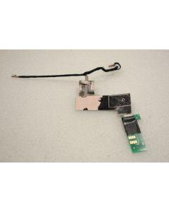 HP Compaq Evo N1015v Bluetooth Board Cable AAB150500007S0