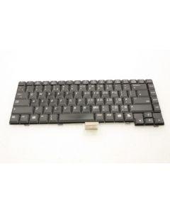 Genuine HP Compaq Evo N1015v Keyboard 285530-031