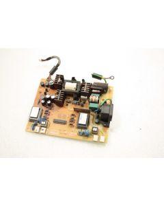 NEC MultiSync LCD71VM TDK EA12B108T PSU Power Supply L172R6 TBD1080-1