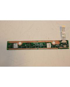 Toshiba Equium A200 Power Button Board Cable V000101620