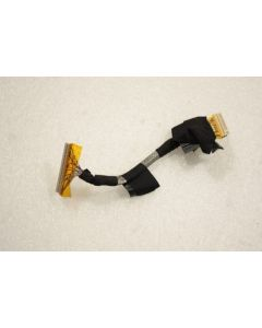 NEC MultiSync LCD71VM LCD Screen Cable