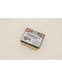 Lenovo IdeaCentre C540 WiFi Wireless Card RTL8188CE T77H301.01