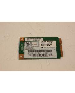 Toshiba Equium A200 WiFi Wireless Card V000102070