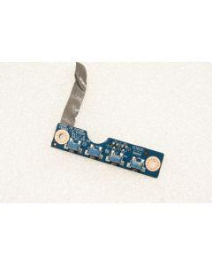 Lenovo IdeaCentre C540 Button Board LS-9302P