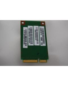 Toshiba Satallite P300D WiFi Wireless Card 6293D07634BC