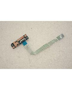 Dell Latitude E5530 MIC Microphone Board Cable LS-7909P
