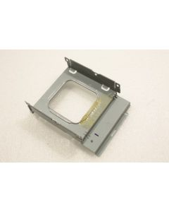 Advent T100 All In One PC HDD Hard Drive Caddy Casing HINLANG-2162D8