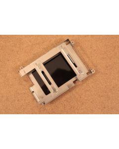 Dell Latitude D800 HDD Hard Drive Tray AMDQ003M00L