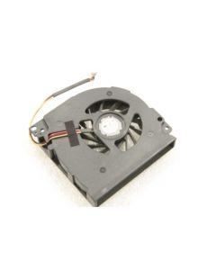 Acer Extensa 5630EZ CPU Cooling Fan UDQFLJR02CAR