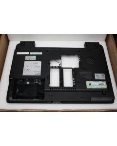 Toshiba Satellite A100 Bottom Lower Case V000061430