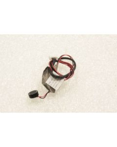 Acer Extensa 5630EZ MIC Microphone Cable 23.42219.001