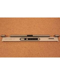 Dell Latitude D400 Power Button Hinge Trim Cover 5U447