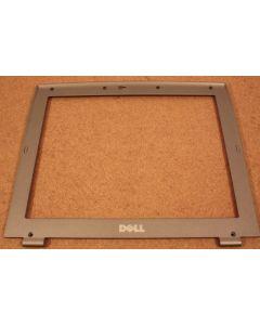 Dell Latitude D400 LCD Screen Bezel 03U475