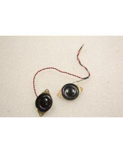 Packard Bell EasyNote F5280 Speakers Set