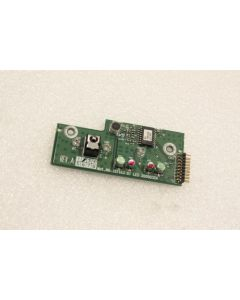 Advent T100 All In One PC MIC LED Board 20050324