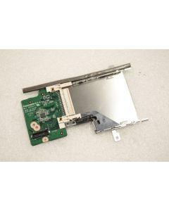 Dell Latitude E5520 PCMCIA Card Reader 9W3VX