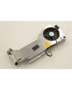 Packard Bell EasyNote F5280 GPU Heatsink Cooling Fan 340682900019