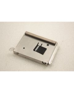 Packard Bell EasyNote F5280 HDD Hard Drive Caddy