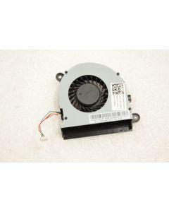 Dell Latitude E5520 Cooling Fan 4-Pin 3WR3D