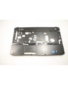 Dell Latitude E5520 Palmrest Touchpad Board Cable 1A22J4200-600-G A10A45
