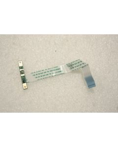 Dell Latitude E5520 LED Board Cable CK77 351107W00-600-G