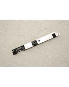 Dell Latitude E5520 Webcam Camera Board CJ3P2