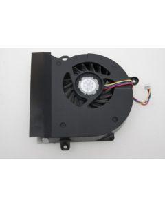 Toshiba Satellite A300 L300 CPU Cooling Fan V000120460