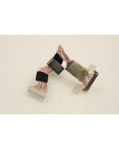 Samsung 203B LCD Screen Cable
