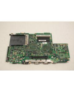 Dell Latitude D400 Motherboard T0400 0T0400