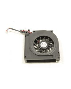 Dell Latitude D510 CPU Cooling Fan UDQFRPH17CQU