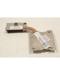 Dell Latitude D510 CPU Heatsink U8007