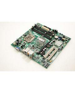 Dell Inspiron 530s Socket LGA775 Motherboard K216C 0K216C