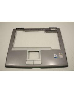 Dell Latitude D510 Palmrest 0N8708