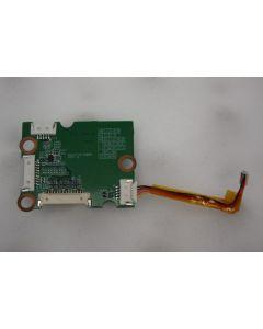 HP Pavilion TX2000 Interface Board DA0TT9TR8B0