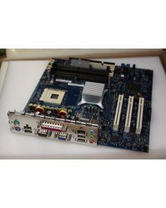IBM ThinkCentre A50 19R0837 Socket 478 DDR Motherboard