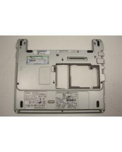 Dell Latitude X300 Bottom Lower Case BA75-01051A