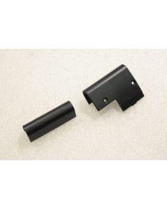 Tiny N18 LCD Hinge Cover Set