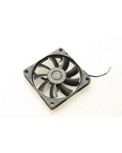 Tiny N18 CPU Cooling Fan