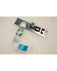 Dell Latitude E6320 LED Indicater Board Cable PAL70 LS-6612P NBX0000S30L