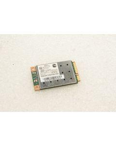 Toshiba Equium L40 WiFi Wireless Card G86C00032310