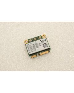 Dell Latitude E4310 Wlan Card CN-04W00N