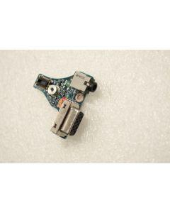 Dell Latitude E6330 VGA Audio Board LS-7741P FRFCY