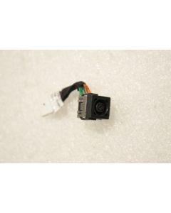 Dell Latitude E6330 DC Jack Port Cable FTGTP