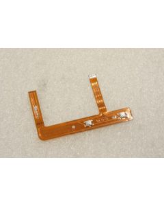 Advent 5490 Touchpad Buttons Cable 29-163402-00