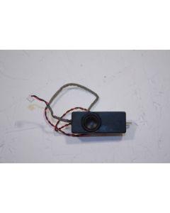 Acer Aspire 1360 Right Speaker