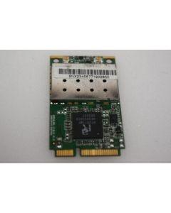 Advent 7204 9117 WiFI Wireless Card THRU-7010017