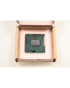 Intel Core i3-2310M Mobile 2.1GHz 3M Socket G2 (rPGA988B) CPU Processor SR04R