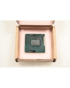 Intel Core i3-2350M Mobile 2.3GHz 3M Socket G2 (rPGA988B) CPU Processor SR0DN