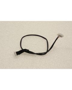Dell Professional P1913b Cable