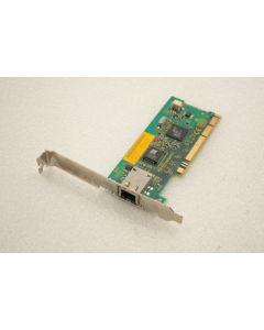 3COM 10/100 LAN PCI Network Ethernet Adapter Card 3C905CX-TXM